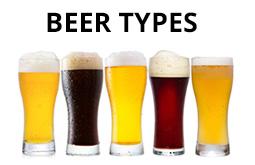 beer-types