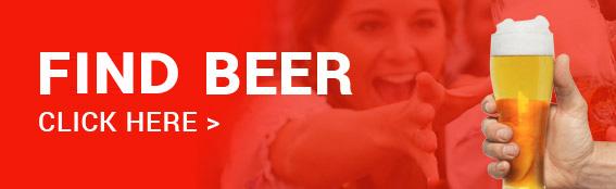 find-beer